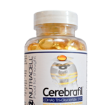 cerebrafil_bottle1